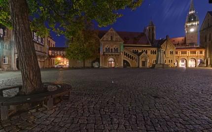 Burgplatz-hc